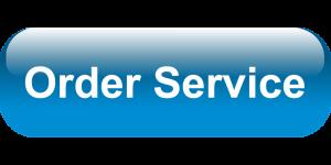 Sanford Pest Control Order Service