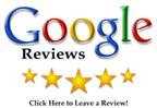 Debary Pest Control Google Reviews